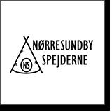 Nørresundby Spejderne