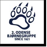 2. Odense Bjørnegruppe