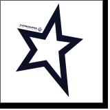 Stjernegruppen
