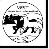 Vestjysk Sports- og Terrænrideklub - VEST