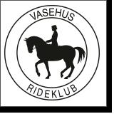 Vasehus Rideklub - VSH