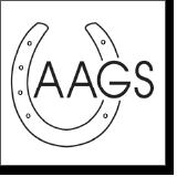 Ågerupgård Sportsrideklub - AAGS