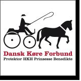 Dansk Køre Forbund