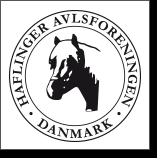Haflinger Avlsforeningen Danmark