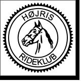 Højris Rideklub - HJRK