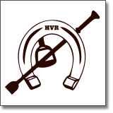 Hvidovre-Avedøre Rideklub