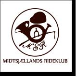 Midtsjællands Rideklub - MSR