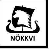 Nökkvi - NKV