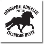 Ordrupdal Rideklub - OR