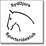 Syddjurs Sportsrideklub