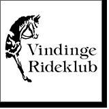Vindinge Rideklub - RKV