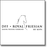 DFF Royal