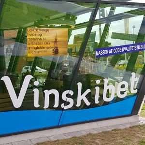 1_Vinskibet