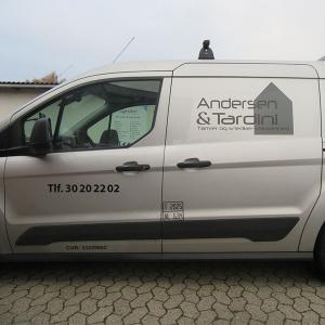 Andersen-og-Tardini