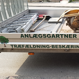 Anlaegsgartner