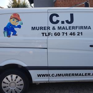 CJ-Murer-og-malerfirma