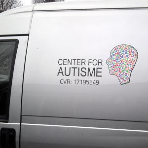 Center-for-autisme
