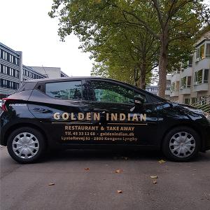 Golden-Indian-side