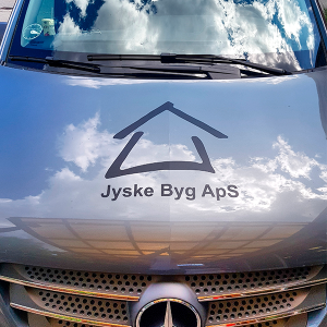 JyskeByg-front