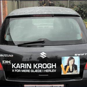 Karin-Krogh