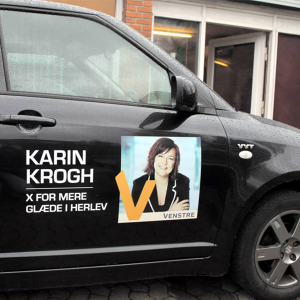 Karin-Krogh_side