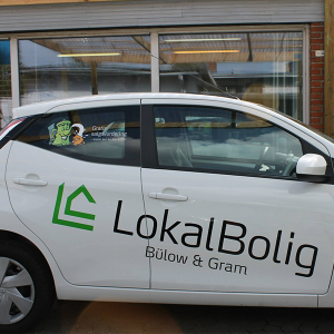 Lokal-Bolig-side