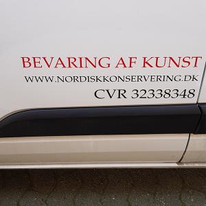 Nordiskkonservering.dk_
