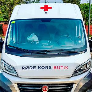 Røde-Kors-Butik-foran