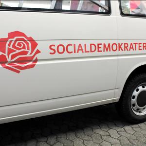 Socialdemokraterne-i-Herlev-_-side
