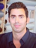 Sam Abelehchian