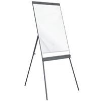 Flipover med whiteboard – Tripod