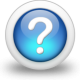 image of a question mark