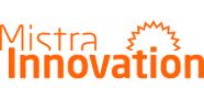 MISTRA_innovation_logo_skiss03