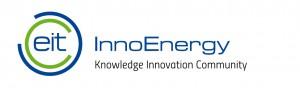 innoenergy_logo_hr_colour_h