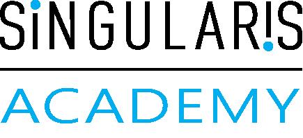 Singularis Academy
