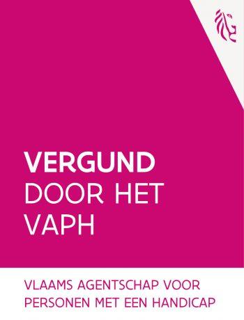 VAPH-label-Vergund-door-het-VAPH-300dpi