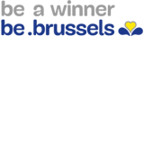 be-a-winner)brussels