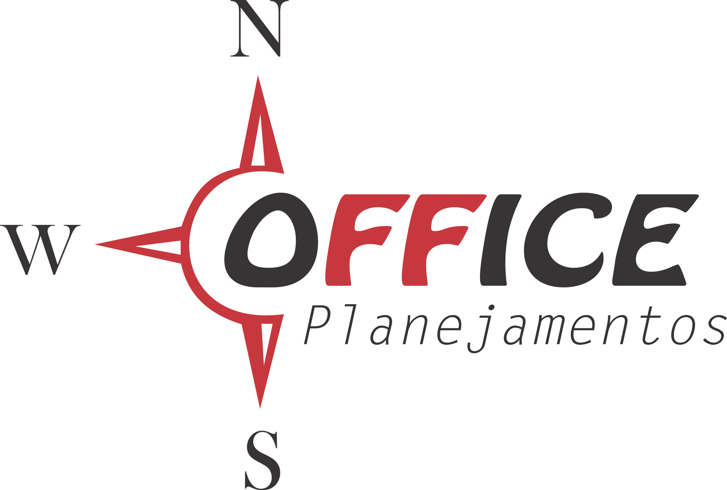 Office Planejamentos