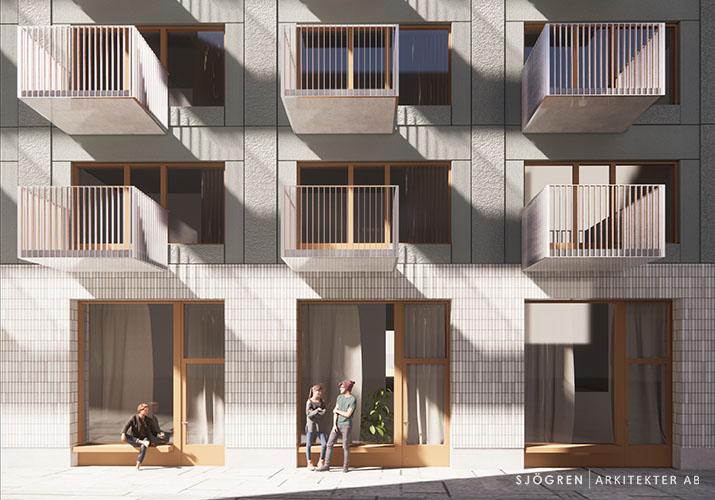 Kallebäcks Terrasser 04