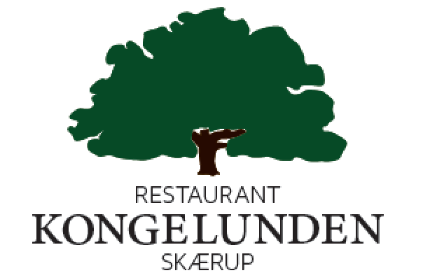 Restaurant Kongelunden