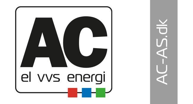 AC el VVS energi