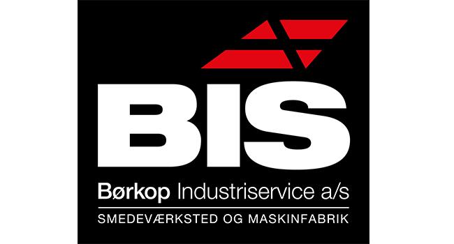 Børkop Industri Service A/S