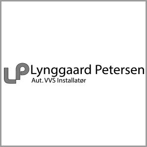 Lyngaard Petersen VVS