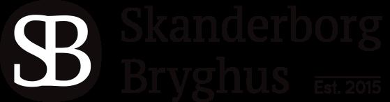Logoforside