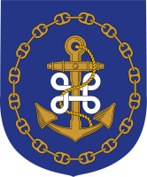 Museet Skibene på Holmen