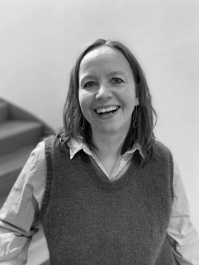 Inge Dalum Falkesgaard