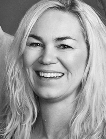 Marianne Helverskov Nielsen