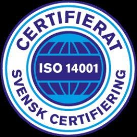SCAB_ISO_14001_Sve_RGB