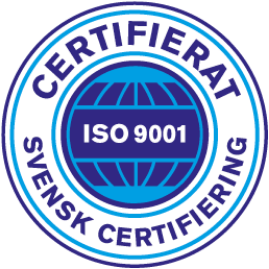 SCAB_ISO_9001_Sve_RGB