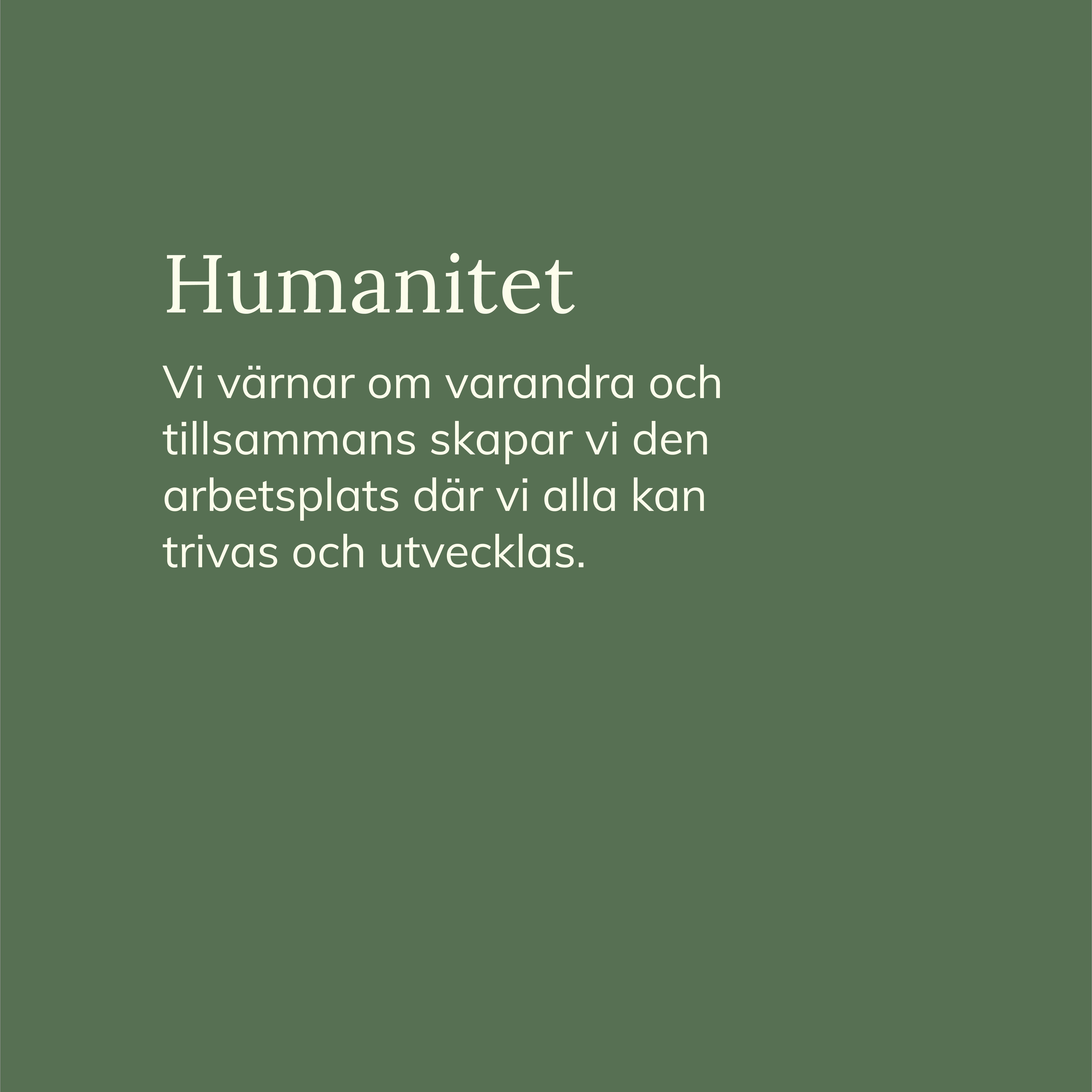 värderingar-humanitet-01